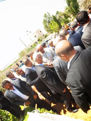 صور افتتاح منتزه الفردوس (النادي الرياضي) بحضور رئيس الوزراء د.رامي الحمدلله IMG_2960