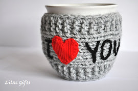 Provocare tricotat nr. 2 - Cadou de Mos Craciun Il_570xN.316800423