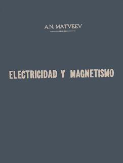 https://lh6.googleusercontent.com/-LHKvkuKZw3s/T6q563TQj3I/AAAAAAAAA2g/CgYqnZWm4cU/s128/Electricidad%20y%20Magnetismo%20-Matveev%2C%20Anthon_pagenumber.001.jpg