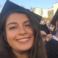 elif kanbur's avatar