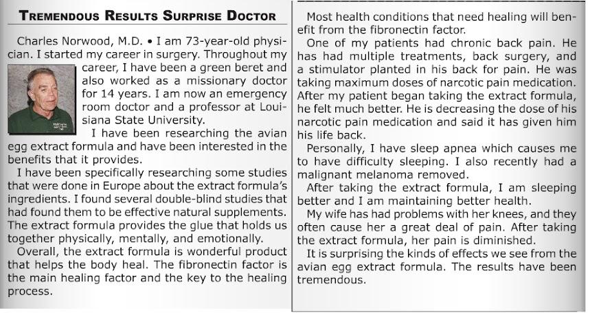 Sleep Apnea & Sakit Lutut
