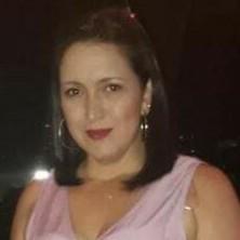 Carmen Garzon Photo 19