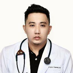 iSurgeon