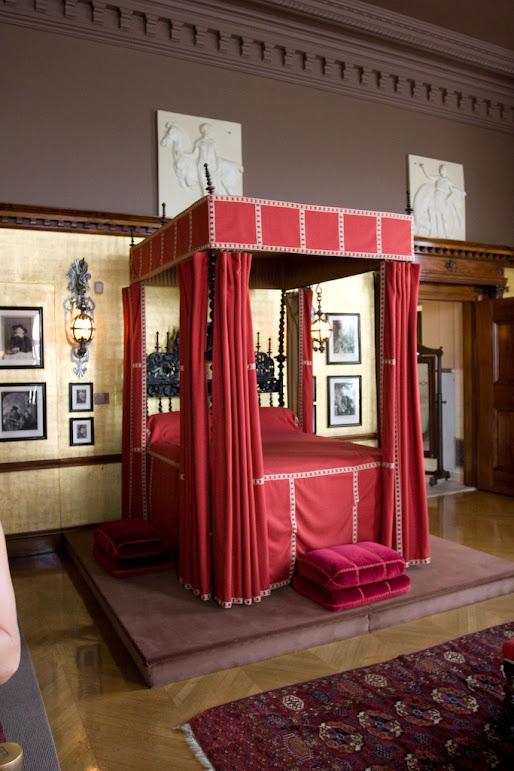 1000 images about beloved biltmore estate on pinterest - 2 bedroom suites in asheville nc ...