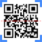 QR & Barcode Scanner file APK for Gaming PC/PS3/PS4 Smart TV