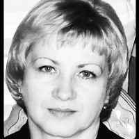 elena-kirillova