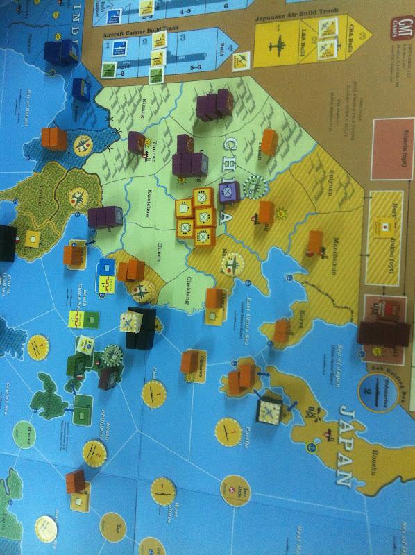 Europa Engulfed + Asia Engulfed IMG_1978