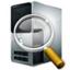 Drivers ดาวน์โหลด DriverEasy 4.9.2 โปรแกรมค้นหาอัพเดทไดร์เวอร์ใหม่ๆ