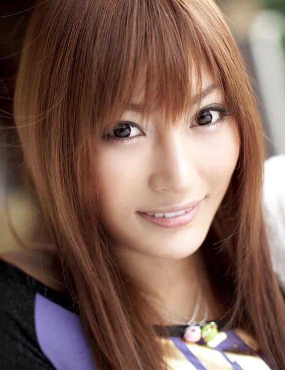 Kirara Asuka, Asuka Kirara, 明日花キララ, あすかキララ