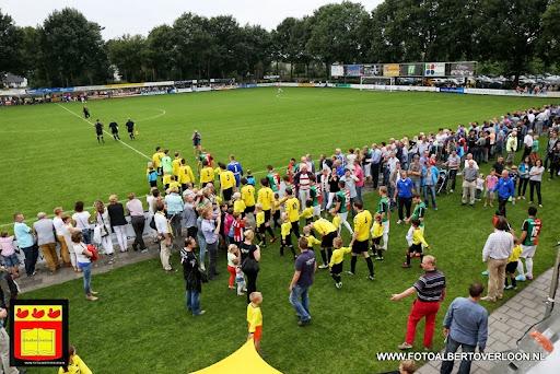oefenwedstrijd SSS'18 overloon NEC Nijmegen 03-09-2013 (9).JPG