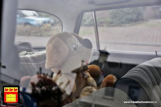 cabrio & oldtimertocht overloon 25-08-2013 (11).JPG