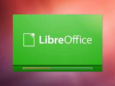 LibreOffice 4.0 Beta 1