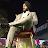 Prabh Singh avatar image