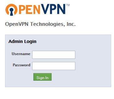 Cara Cepat Install OpenVPN di VPS CentOS 5 32/64bit