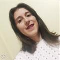 Flávia