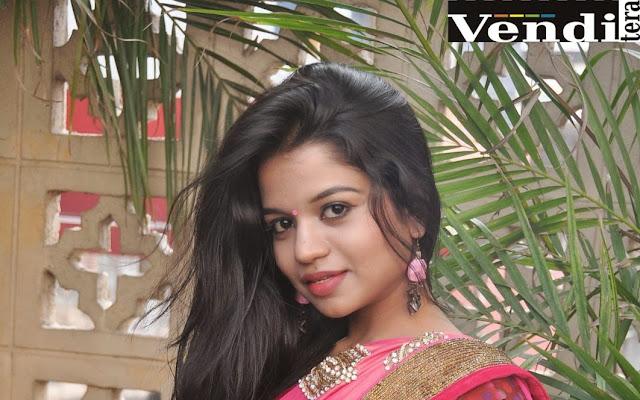 Telugu Actress Navel Hot Y Photos