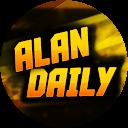 alen daily