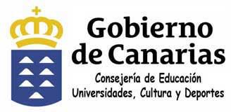 PORTAL EDUCATIVO CANARIAS