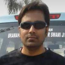 Amit Sharma review