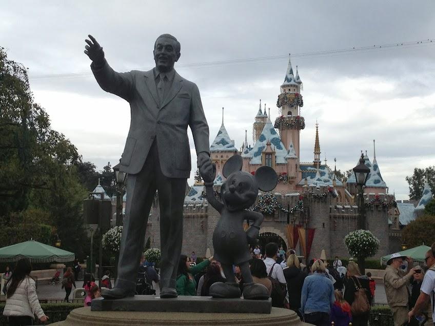 Disneyland Californie Decembre 2013 ! IMAGE_DF97AC3F-8AFA-4B4C-B22B-6115D52FC385