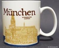München Icon