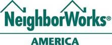 NeighborWorks America Logo