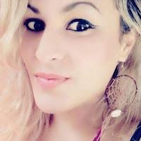 Foto de perfil de Danielle da Silva Lima