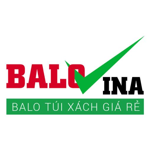 Balo vina - balovinatb@gmail.com,Balo-vina.104626,Balo vina