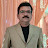 Anil chaudhary avatar image