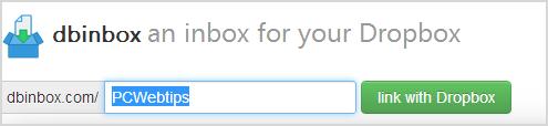 1-crear-URL-personalizada
