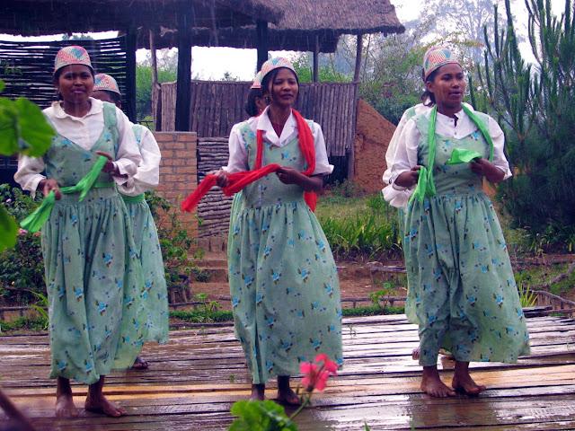 صور من مدغشقر Madagascar 14865174635