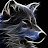 Charlotte Goaten avatar image