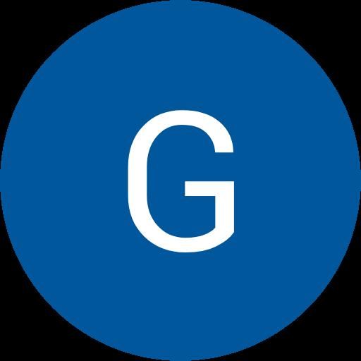 Guenter Murr