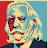 John smith avatar image