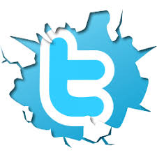 Twitter2.jpeg