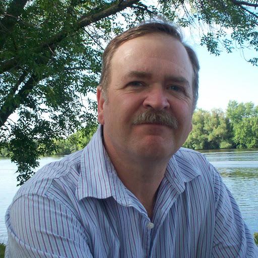 Howard Stender