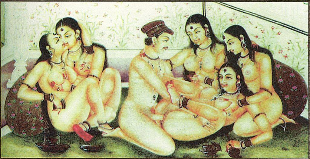 erotiska kontakter sex svenska tjejer