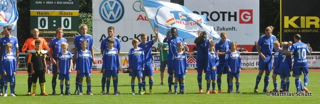2. Spieltag TSG Neustrelitz gegen RB Leipzig - Seite 8 DSC_0005