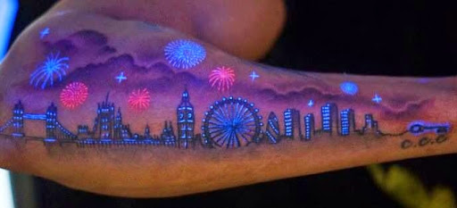 glow_in_the_dark-tattoo-idea-2