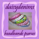 daisydenims