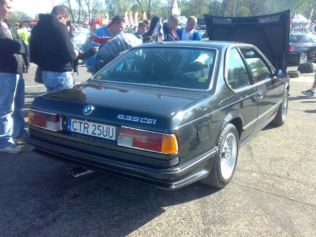 BMW%252520E24%252520635CSI%252520Alpina.jpg