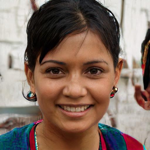 Priya Shetty