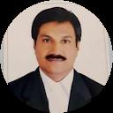 Sethunath V