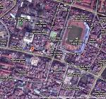 Mua bán nhà  Đống Đa, tầng 4 ngõ 27B1 Cát Linh, Chính chủ, Giá 1.13 Tỷ, chị Xuân, ĐT 0983071257 / 01688937482