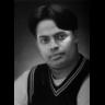 Arunesh Sinha Photo 7