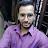 ferdos mohammad avatar image