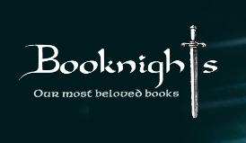 booknights.gr logo