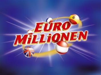 Gewinnquoten Euro Lotto