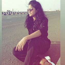 Profile picture of Aarti Chouhan
