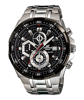 Casio Edifice : EFR-539D